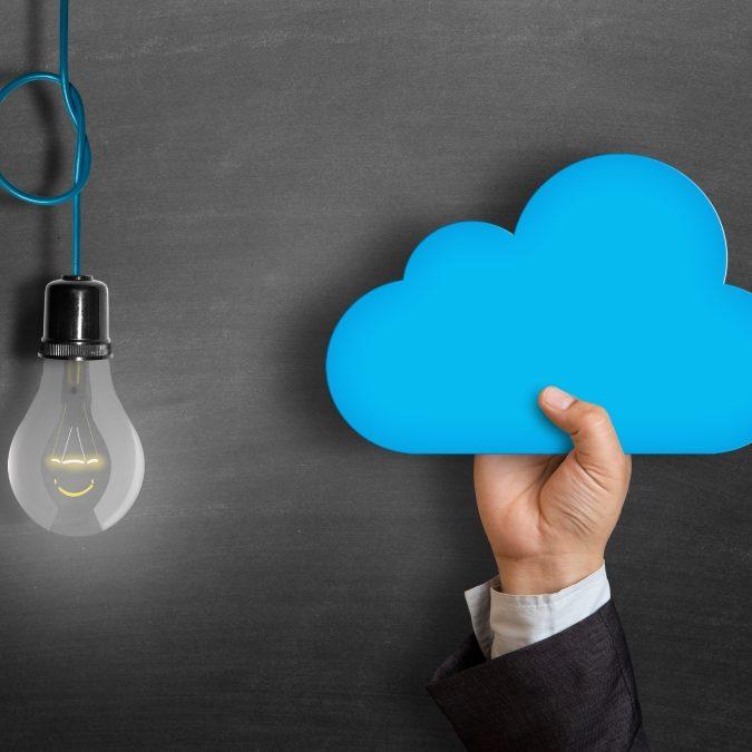 20140402 Pressemeldung: HATAHET als Microsoft Cloud Accelerate Partner ausgezeichnet