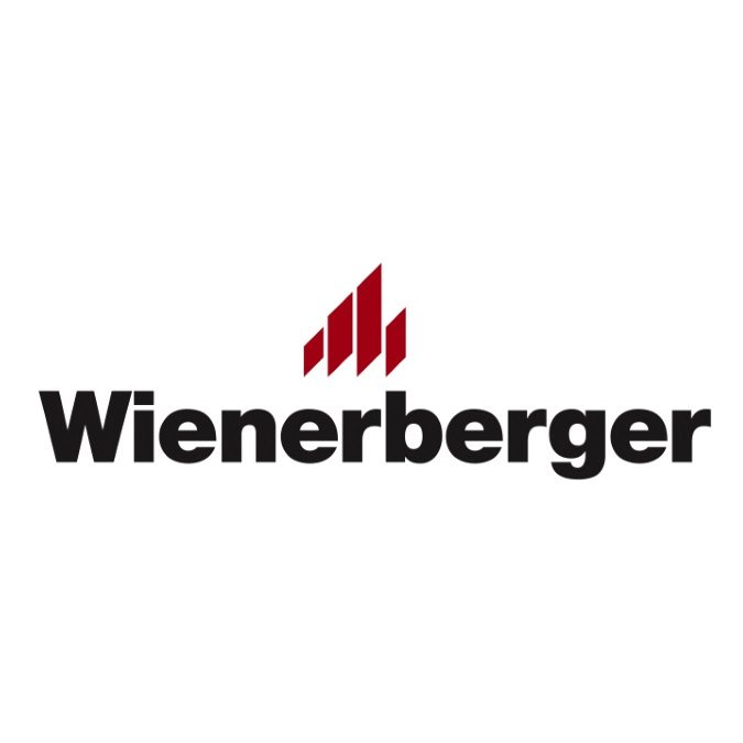 NEWS | Wienerberger schafft es mit HATAHET auf die Shortlist der Digital Communications Awards 2016