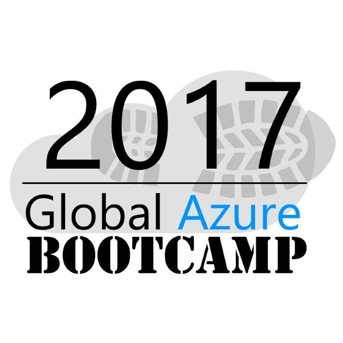 PRESSE | Global Azure Bootcamp in Österreich