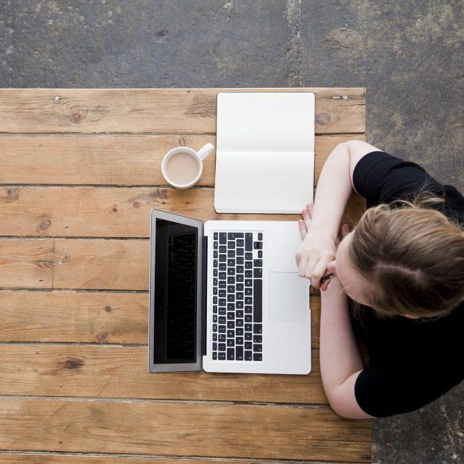 BLOG | Das Interview zum mobilen digitalen Arbeitsplatz