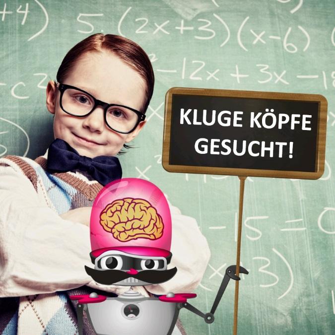 HATAHET sucht kluge Köpfe! - Zur Verstärkung unseres Teams suchen wir teamorientierte und kommunikative Web Developer (m/w) und .NET Softwareentwickler/innen!
