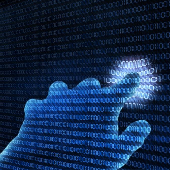 20180601 News - HATAHET Freitagsfrage: Was bedeutet KI für Cybersecurity - Newsbild HP Startseite 675 x 675 (News Image)