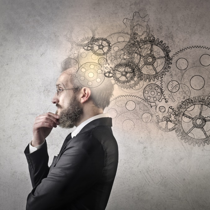 20180608 News - HATAHET Freitagsfrage: Freitagsfrage: Denkst du, dass Machine Learning im Stande ist, jede Problemstellung zufriedenstellend zu lösen?- Newsbild HP Startseite 675 x 675 (News Image)