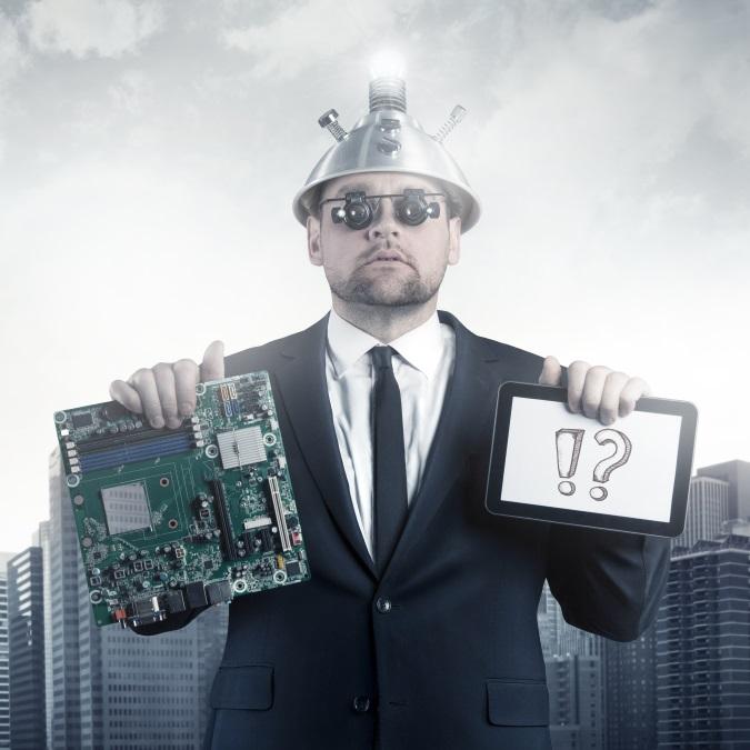 20180615 News - HATAHET Freitagsfrage: Leben Wir in einer Simulation? - Newsbild HP Startseite 675 x 675 (News Image)
