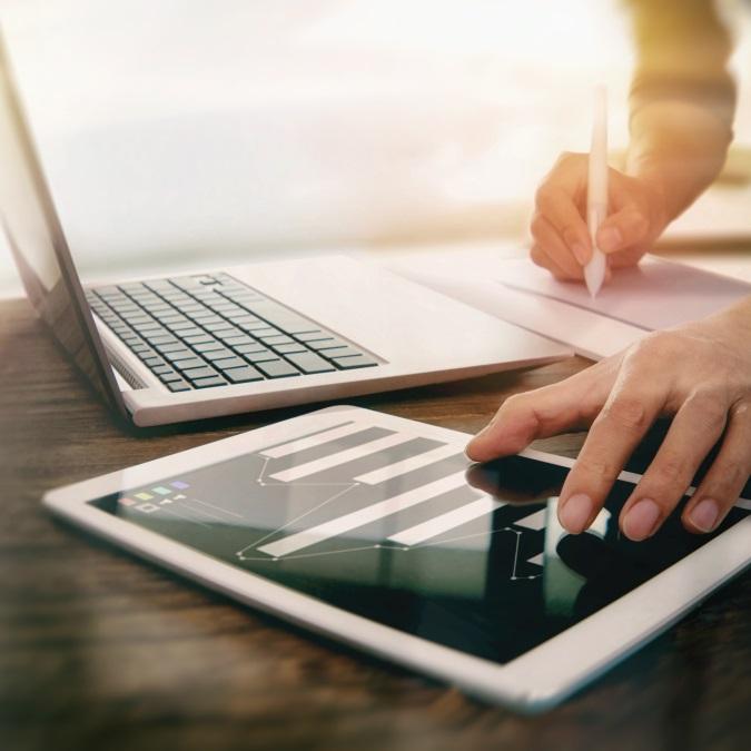 20180720 News - HATAHET Freitagsfrage: SharePoint 2019 kommt - was gibt es Neues? Newsbild HP Startseite 675 x 675 (News Image)