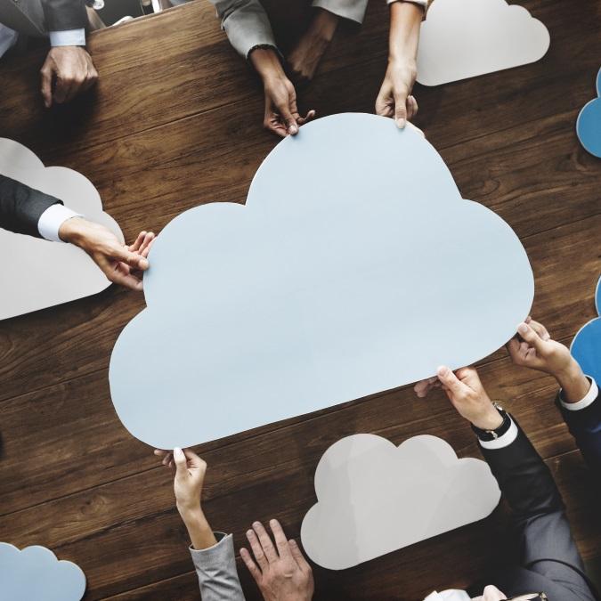 20180727 News - HATAHET Freitagsfrage: Die Cloud hilft gegen Ratten – geht das? - Newsbild HP Startseite 675 x 675 (News Image)