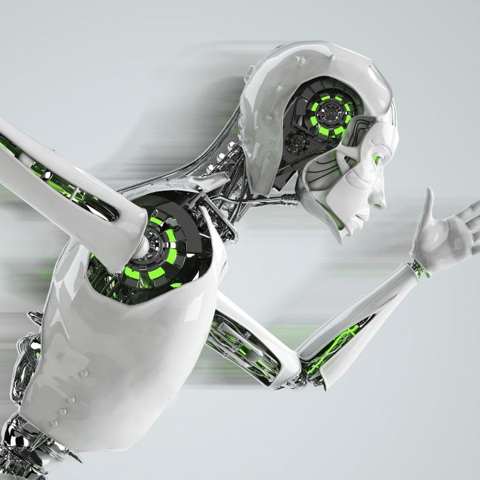 20180810 News - HATAHET Freitagsfrage - Entwickeln Künstliche Intelligenzen bald selbst eine KI mit Superintelligenz? - Newsbild HP Startseite 675 x 675 (News Image)