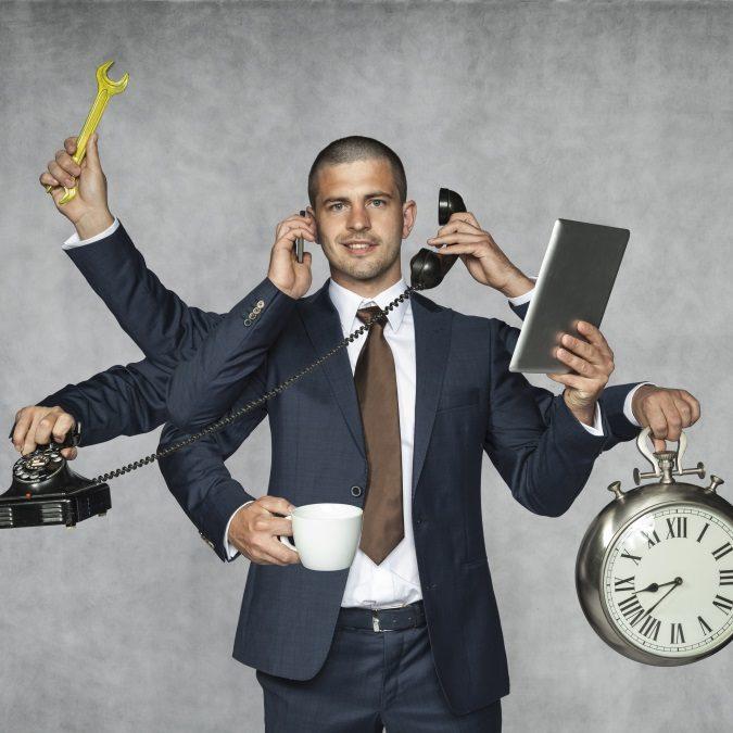 MEDIENECHO | Jahresforum Service Desk: Die smarte Zukunft der Kundenorientierung