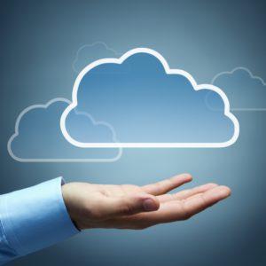 PRESSE | Arbeitsplatz aus der Cloud