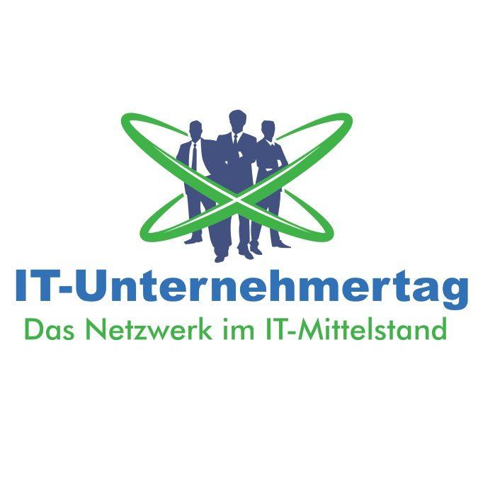 EVENT | 12. IT-Unternehmertag