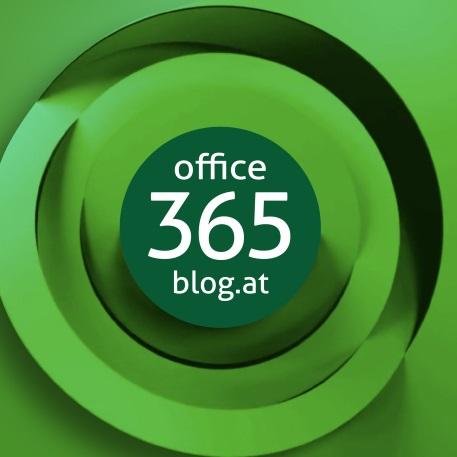 20190723 Pressemeldung: Digitaler Arbeitsplatz der Zukunft – Wie Sie von Office 365 optimal profitieren können