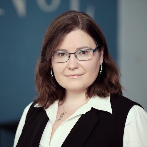 Katharina Bisset, Foto (C) Wolfgang Lehner