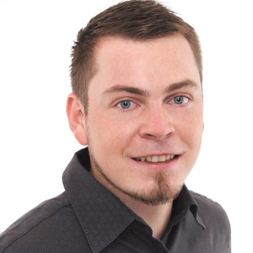 Andreas Achrainer