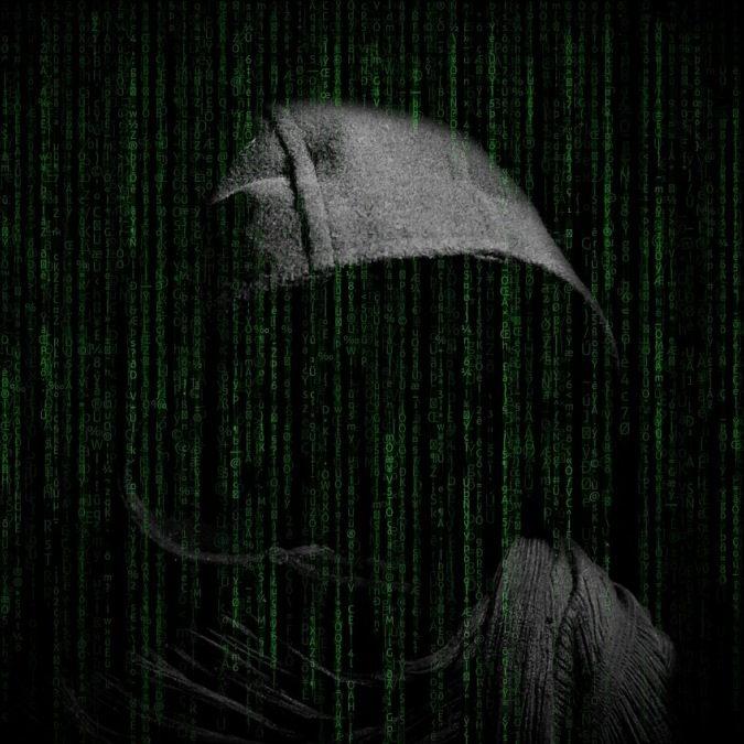 EVENT | LSZ Cyber Crime Forum