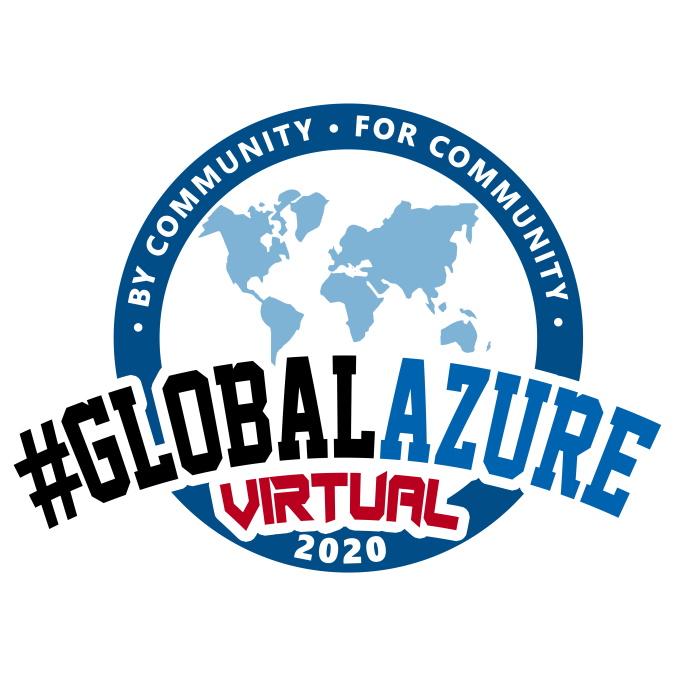 EVENT | Global Azure Bootcamp