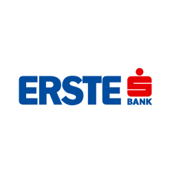 Logo Wall | Erste Bank der österreichischen Sparkassen