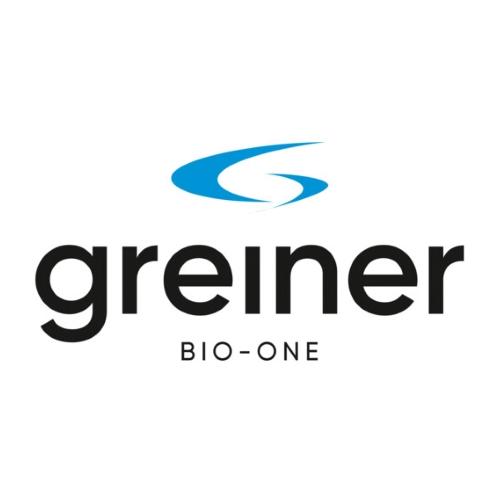 Logo Wall | Greiner Bio-One