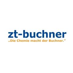 Logo Wall | zt-buchner