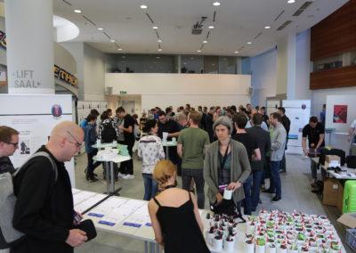 Seite-Events-Nachlese-Event-20180421-Global-Azure-Bootcamp-2018-mit-HATAHET-Bild-04