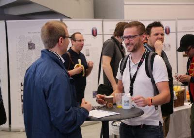 Seite-Events-Nachlese-Event-20180421-Global-Azure-Bootcamp-2018-mit-HATAHET-Bild-06
