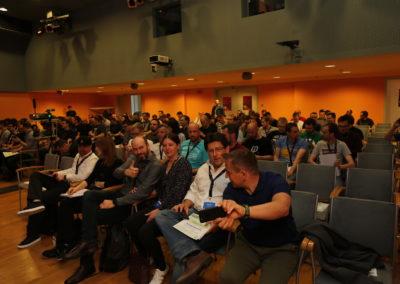 Seite-Events-Nachlese-Event-20180421-Global-Azure-Bootcamp-2018-mit-HATAHET-Bild-08