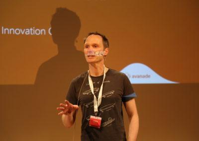 Seite-Events-Nachlese-Event-20180421-Global-Azure-Bootcamp-2018-mit-HATAHET-Bild-10