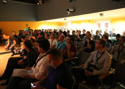 Seite-Events-Nachlese-Event-20180421-Global-Azure-Bootcamp-2018-mit-HATAHET-Bild-14