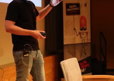 Seite-Events-Nachlese-Event-20180421-Global-Azure-Bootcamp-2018-mit-HATAHET-Bild-19