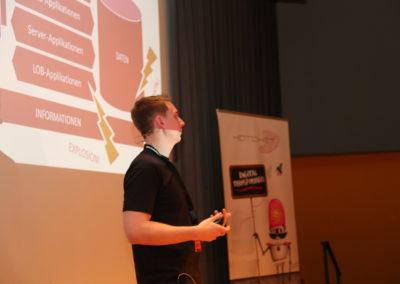 Seite-Events-Nachlese-Event-20180421-Global-Azure-Bootcamp-2018-mit-HATAHET-Bild-20