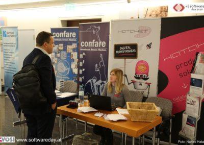 Seite-Events-Nachlese-Event-20181004-Software-Day-2018-mit-HATAHET-Bild-14