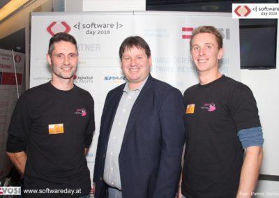 Seite-Events-Nachlese-Event-20181004-Software-Day-2018-mit-HATAHET-Bild-15