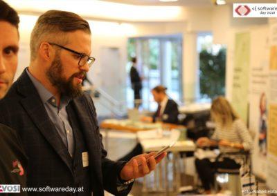 Seite-Events-Nachlese-Event-20181004-Software-Day-2018-mit-HATAHET-Bild-18