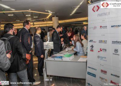 Seite-Events-Nachlese-Event-20181004-Software-Day-2018-mit-HATAHET-Bild-2
