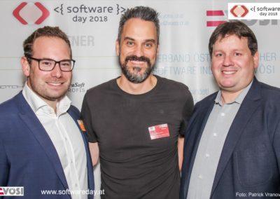 Seite-Events-Nachlese-Event-20181004-Software-Day-2018-mit-HATAHET-Bild-21