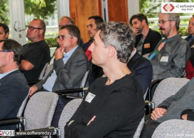Seite-Events-Nachlese-Event-20181004-Software-Day-2018-mit-HATAHET-Bild-22