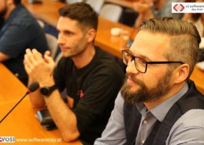 Seite-Events-Nachlese-Event-20181004-Software-Day-2018-mit-HATAHET-Bild-23