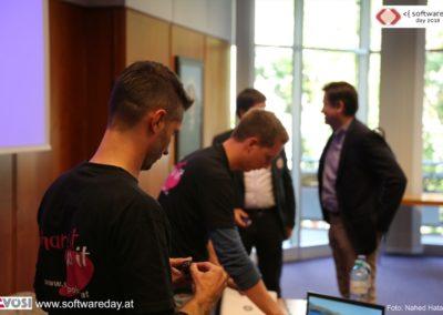 Seite-Events-Nachlese-Event-20181004-Software-Day-2018-mit-HATAHET-Bild-24