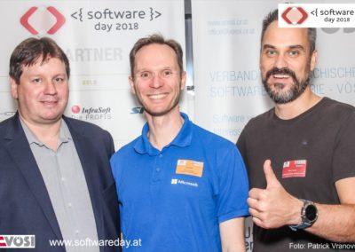 Seite-Events-Nachlese-Event-20181004-Software-Day-2018-mit-HATAHET-Bild-3