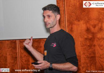 Seite-Events-Nachlese-Event-20181004-Software-Day-2018-mit-HATAHET-Bild-5