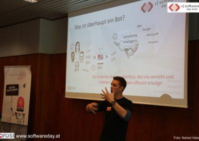 Seite-Events-Nachlese-Event-20181004-Software-Day-2018-mit-HATAHET-Bild-6