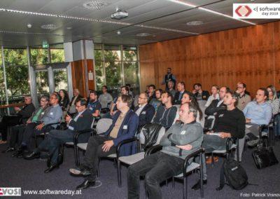 Seite-Events-Nachlese-Event-20181004-Software-Day-2018-mit-HATAHET-Bild-8