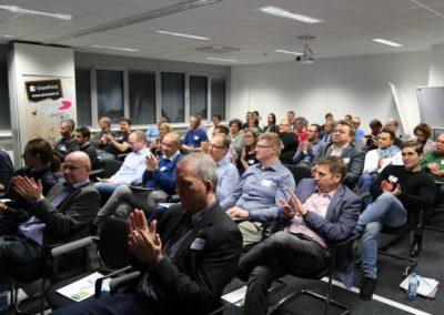 Seite-Events-Nachlese-Event-20181129-Modern-Workplace-mit-Office 365-und-Azure-Bild-11
