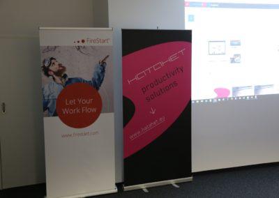 Seite-Events-Nachlese-Event-20181129-Modern-Workplace-mit-Office 365-und-Azure-Bild-16