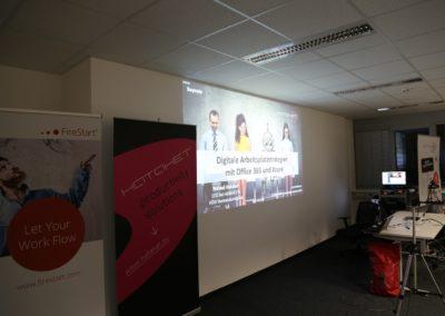 Seite-Events-Nachlese-Event-20181129-Modern-Workplace-mit-Office 365-und-Azure-Bild-2
