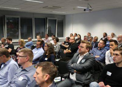 Seite-Events-Nachlese-Event-20181129-Modern-Workplace-mit-Office 365-und-Azure-Bild-23