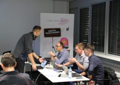 Seite-Events-Nachlese-Event-20181129-Modern-Workplace-mit-Office 365-und-Azure-Bild-3