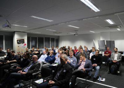 Seite-Events-Nachlese-Event-20181129-Modern-Workplace-mit-Office 365-und-Azure-Bild-7