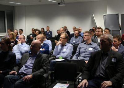 Seite-Events-Nachlese-Event-20181129-Modern-Workplace-mit-Office 365-und-Azure-Bild-9