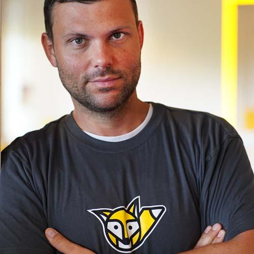 Markus Wlzek