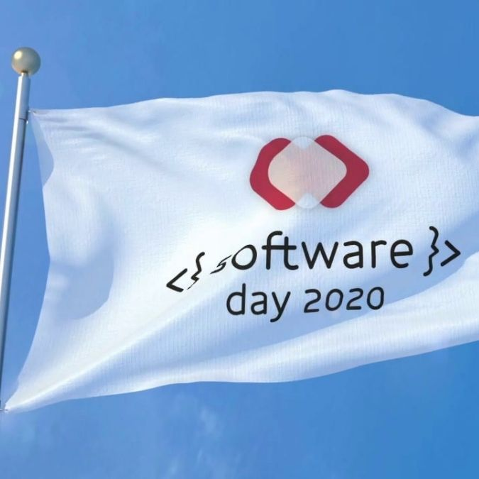 Software Day 2020
